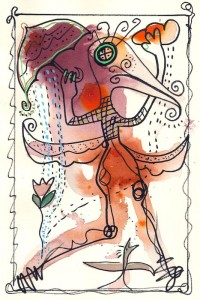 drawings_6