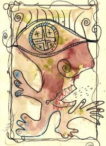drawings_8