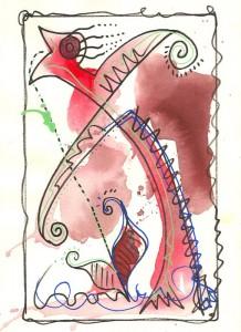 drawings_9