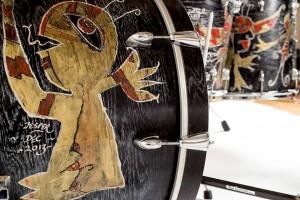drums-12