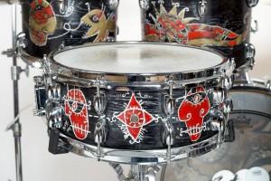 drums-15