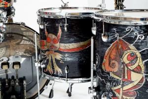 drums-4