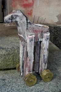 horse1large