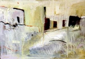 paint1_0006