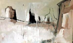 paint3_0006