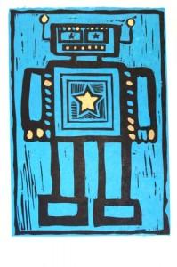 robotman3