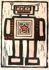 robotmanlarge