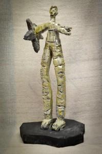 sculptures-8