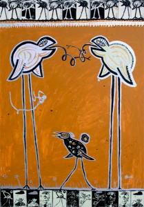three_birds_large