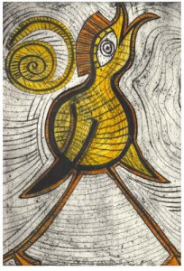 walkingbirdlarge