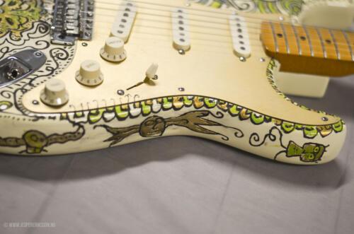 fenderstratocaster50s-10