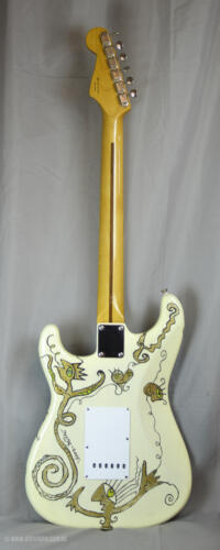fenderstratocaster50s-16