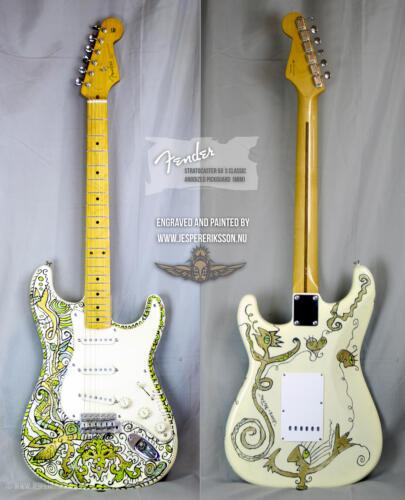 fenderstratocaster50s-18