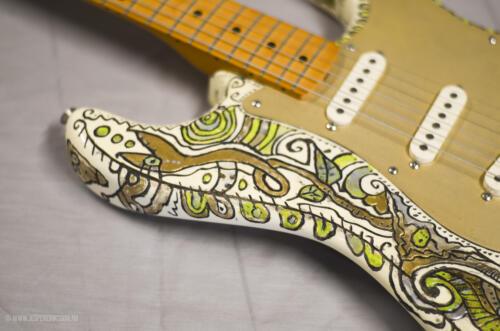 fenderstratocaster50s-2