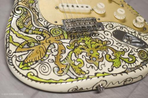fenderstratocaster50s-4