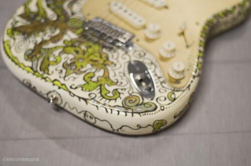 fenderstratocaster50s-5