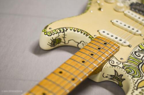 fenderstratocaster50s-9