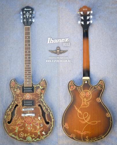 ibanezas53-1