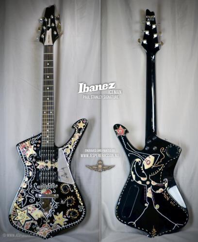 ibaneziceman-24