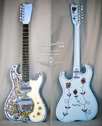 silvertone1449-1
