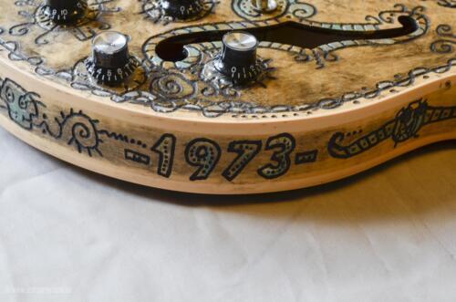 gibsones335dregen-23