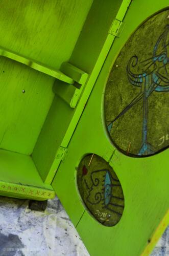 greenclockcab-5