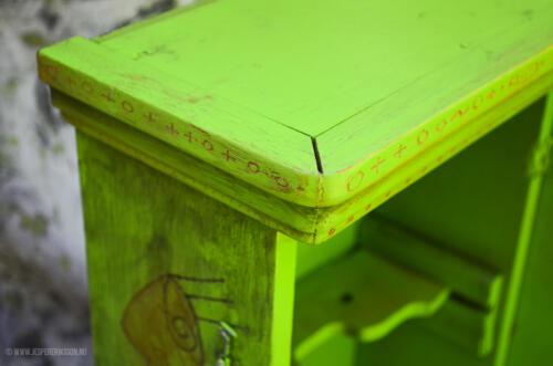 greenclockcab-6