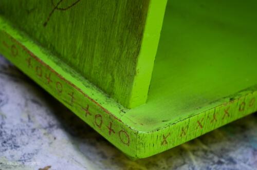 greenclockcab-8